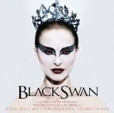 Download or print Clint Mansell A New Swan Queen Sheet Music Printable PDF -page score for Film and TV / arranged Piano SKU: 80020.