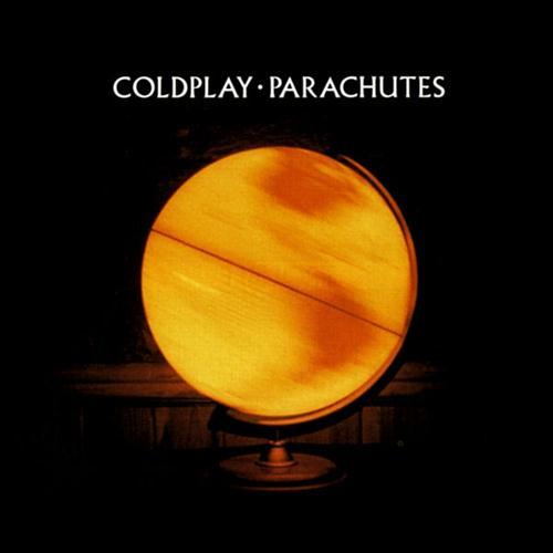 Easily Download Coldplay Printable PDF piano music notes, guitar tabs for  Melody Line, Lyrics & Chords. Transpose or transcribe this score in no time - Learn how to play song progression.