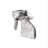 Download or print Coldplay Politik Sheet Music Printable PDF -page score for Pop / arranged Lyrics Only SKU: 24105.