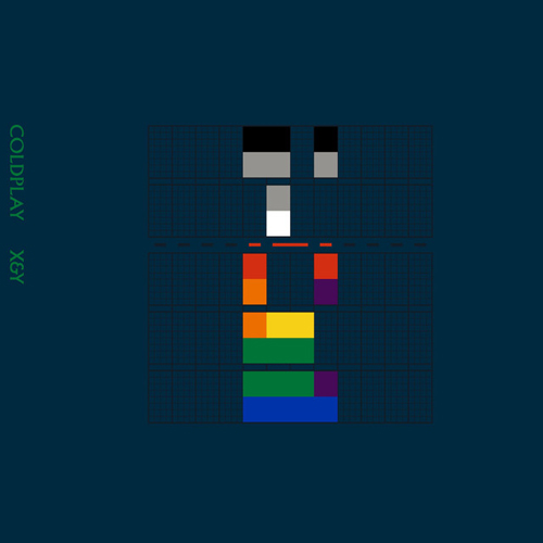 Easily Download Coldplay Printable PDF piano music notes, guitar tabs for  Piano. Transpose or transcribe this score in no time - Learn how to play song progression.