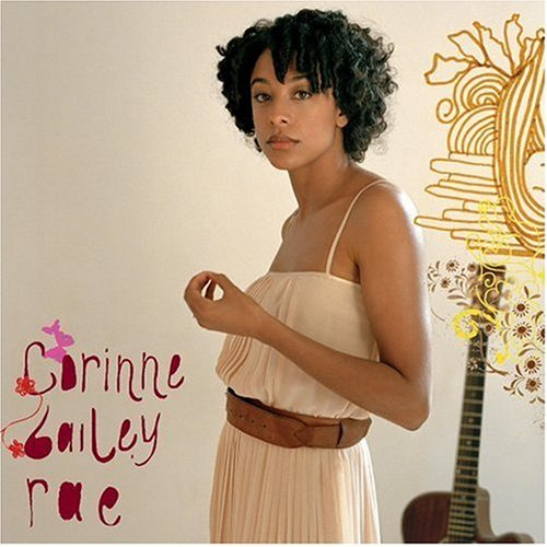 Easily Download Corinne Bailey Rae Printable PDF piano music notes, guitar tabs for  Piano, Vocal & Guitar. Transpose or transcribe this score in no time - Learn how to play song progression.