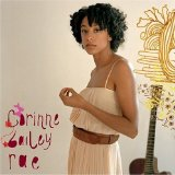 Download or print Corinne Bailey Rae Put Your Records On Sheet Music Printable PDF -page score for Rock / arranged Piano SKU: 87378.
