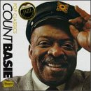 Easily Download Count Basie Printable PDF piano music notes, guitar tabs for  Piano. Transpose or transcribe this score in no time - Learn how to play song progression.