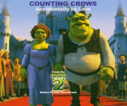 Easily Download Counting Crows Printable PDF piano music notes, guitar tabs for  Easy Piano. Transpose or transcribe this score in no time - Learn how to play song progression.