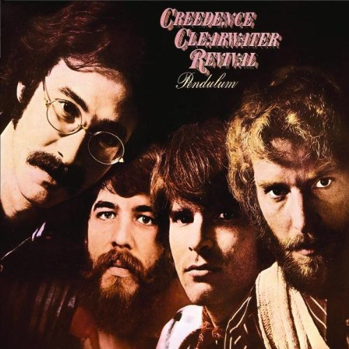 Easily Download Creedence Clearwater Revival Printable PDF piano music notes, guitar tabs for  Easy Guitar Tab. Transpose or transcribe this score in no time - Learn how to play song progression.