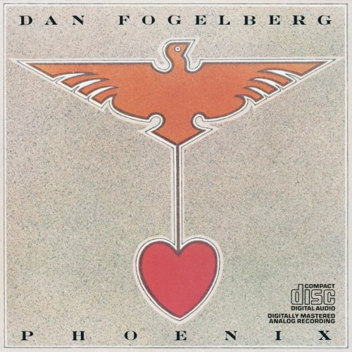 Easily Download Dan Fogelberg Printable PDF piano music notes, guitar tabs for  Piano, Vocal & Guitar (Right-Hand Melody). Transpose or transcribe this score in no time - Learn how to play song progression.