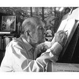 Download or print Daniel-Lesur Chanson A Danser Sheet Music Printable PDF -page score for Classical / arranged Piano SKU: 112611.