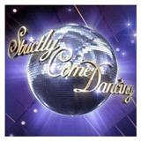Download or print Daniel McGrath Strictly Come Dancing (Theme) Sheet Music Printable PDF -page score for Film and TV / arranged Piano SKU: 46792.