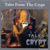 Download or print Danny Elfman Tales From The Crypt Theme Sheet Music Printable PDF -page score for Classical / arranged Piano SKU: 51964.