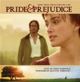 Download or print Dario Marianelli Dawn/Georgiana (theme from Pride And Prejudice) Sheet Music Printable PDF -page score for Film and TV / arranged Piano SKU: 37414.