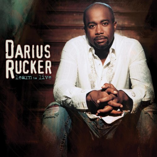 Easily Download Darius Rucker Printable PDF piano music notes, guitar tabs for  Easy Piano. Transpose or transcribe this score in no time - Learn how to play song progression.