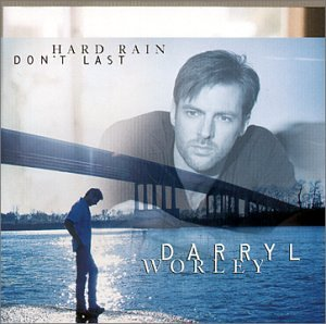 Easily Download Darryl Worley Printable PDF piano music notes, guitar tabs for  Piano, Vocal & Guitar (Right-Hand Melody). Transpose or transcribe this score in no time - Learn how to play song progression.