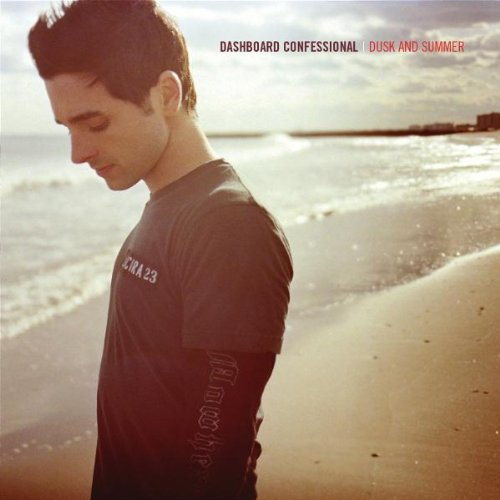 Easily Download Dashboard Confessional Printable PDF piano music notes, guitar tabs for  Piano, Vocal & Guitar. Transpose or transcribe this score in no time - Learn how to play song progression.