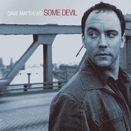 Easily Download Dave Matthews Printable PDF piano music notes, guitar tabs for  Piano, Vocal & Guitar (Right-Hand Melody). Transpose or transcribe this score in no time - Learn how to play song progression.