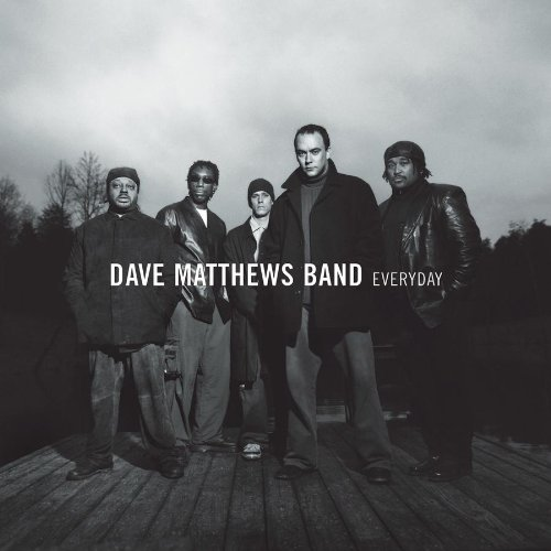 Easily Download Dave Matthews Band Printable PDF piano music notes, guitar tabs for  Bass Guitar Tab. Transpose or transcribe this score in no time - Learn how to play song progression.