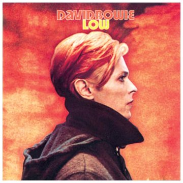 Easily Download David Bowie Printable PDF piano music notes, guitar tabs for  Lyrics & Chords. Transpose or transcribe this score in no time - Learn how to play song progression.