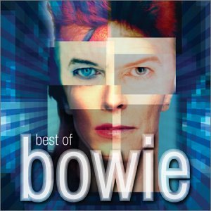 Easily Download David Bowie & Queen Printable PDF piano music notes, guitar tabs for  Beginner Piano. Transpose or transcribe this score in no time - Learn how to play song progression.