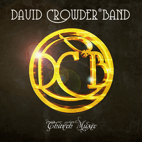 Easily Download David Crowder Band Printable PDF piano music notes, guitar tabs for  Piano. Transpose or transcribe this score in no time - Learn how to play song progression.