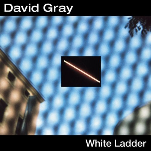 Easily Download David Gray Printable PDF piano music notes, guitar tabs for  Alto Saxophone. Transpose or transcribe this score in no time - Learn how to play song progression.