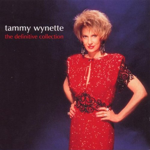 Easily Download David Houston & Tammy Wynette Printable PDF piano music notes, guitar tabs for  Easy Guitar Tab. Transpose or transcribe this score in no time - Learn how to play song progression.