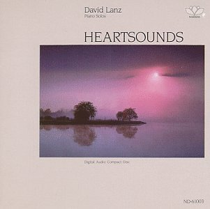 Easily Download David Lanz Printable PDF piano music notes, guitar tabs for  Piano. Transpose or transcribe this score in no time - Learn how to play song progression.