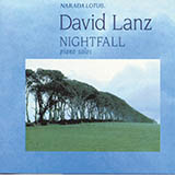 Download or print David Lanz Leaves On The Seine Sheet Music Printable PDF -page score for Easy Listening / arranged Piano SKU: 172137.