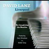 Download or print David Lanz Rain Eight Days A Week Sheet Music Printable PDF -page score for Pop / arranged Piano SKU: 78162.