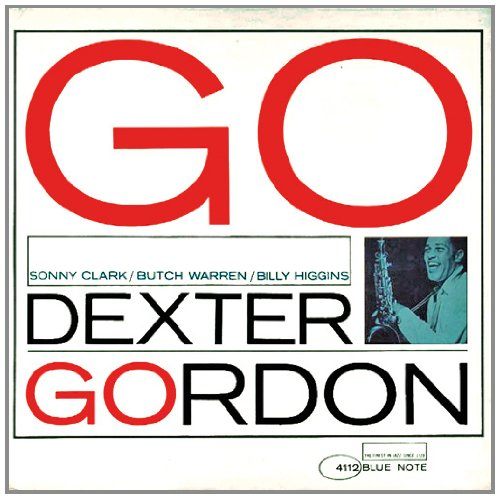 Easily Download Dexter Gordon Printable PDF piano music notes, guitar tabs for  Real Book - Melody, Lyrics & Chords - C Instruments. Transpose or transcribe this score in no time - Learn how to play song progression.