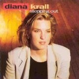 Download or print Diana Krall Between The Devil And The Deep Blue Sea Sheet Music Printable PDF -page score for Jazz / arranged Piano SKU: 32481.