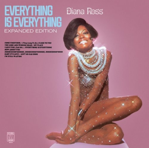 Easily Download Diana Ross Printable PDF piano music notes, guitar tabs for  Piano, Vocal & Guitar (Right-Hand Melody). Transpose or transcribe this score in no time - Learn how to play song progression.