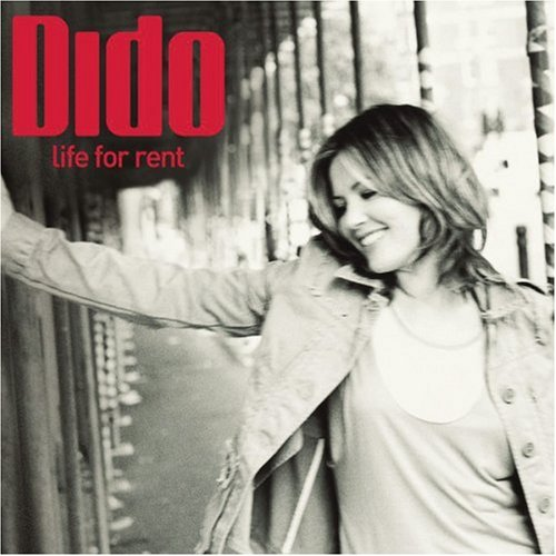 Easily Download Dido Printable PDF piano music notes, guitar tabs for  Melody Line, Lyrics & Chords. Transpose or transcribe this score in no time - Learn how to play song progression.