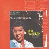 Download or print Dinah Washington Never Let Me Go Sheet Music Printable PDF -page score for Jazz / arranged Real Book - Melody, Lyrics & Chords - C Instruments SKU: 61255.