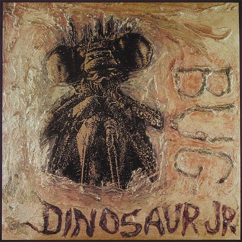 Easily Download Dinosaur Jr. Printable PDF piano music notes, guitar tabs for  Lyrics & Chords. Transpose or transcribe this score in no time - Learn how to play song progression.