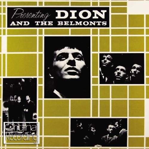 Easily Download Dion & The Belmonts Printable PDF piano music notes, guitar tabs for  Piano, Vocal & Guitar (Right-Hand Melody). Transpose or transcribe this score in no time - Learn how to play song progression.