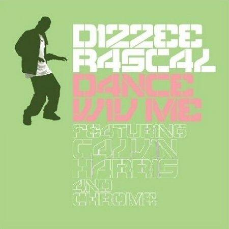 Easily Download Dizzee Rascal Printable PDF piano music notes, guitar tabs for  Piano, Vocal & Guitar. Transpose or transcribe this score in no time - Learn how to play song progression.