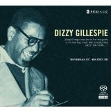 Download or print Dizzy Gillespie Tour De Force Sheet Music Printable PDF -page score for Jazz / arranged Real Book - Melody & Chords - Eb Instruments SKU: 61900.