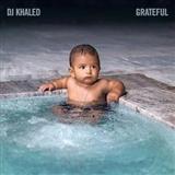 Download or print DJ Khaled Wild Thoughts (feat. Rihanna & Bryson Tiller) Sheet Music Printable PDF -page score for Pop / arranged Beginner Ukulele SKU: 125276.