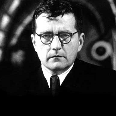 Easily Download Dmitri Shostakovich Printable PDF piano music notes, guitar tabs for  Piano. Transpose or transcribe this score in no time - Learn how to play song progression.