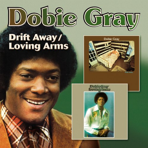 Easily Download Dobie Gray Printable PDF piano music notes, guitar tabs for  Piano (Big Notes). Transpose or transcribe this score in no time - Learn how to play song progression.