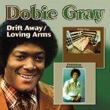 Download or print Dobie Gray Drift Away Sheet Music Printable PDF -page score for Pop / arranged Flute SKU: 169187.
