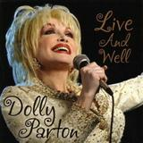 Download or print Dolly Parton I Will Always Love You Sheet Music Printable PDF -page score for Pop / arranged Piano SKU: 88145.