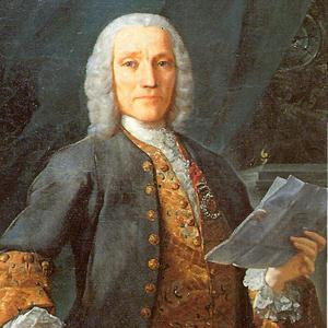 Easily Download Domenico Scarlatti Printable PDF piano music notes, guitar tabs for  Piano. Transpose or transcribe this score in no time - Learn how to play song progression.