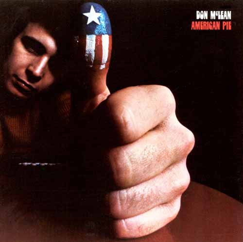 Easily Download Don McLean Printable PDF piano music notes, guitar tabs for  Easy Guitar Tab. Transpose or transcribe this score in no time - Learn how to play song progression.