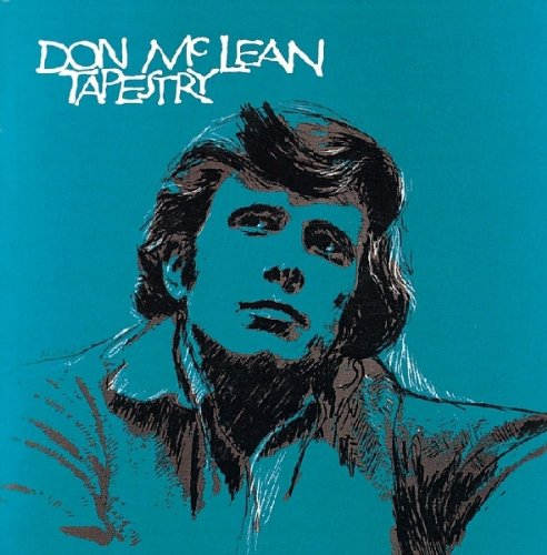 Easily Download Don McLean Printable PDF piano music notes, guitar tabs for  Piano, Vocal & Guitar (Right-Hand Melody). Transpose or transcribe this score in no time - Learn how to play song progression.