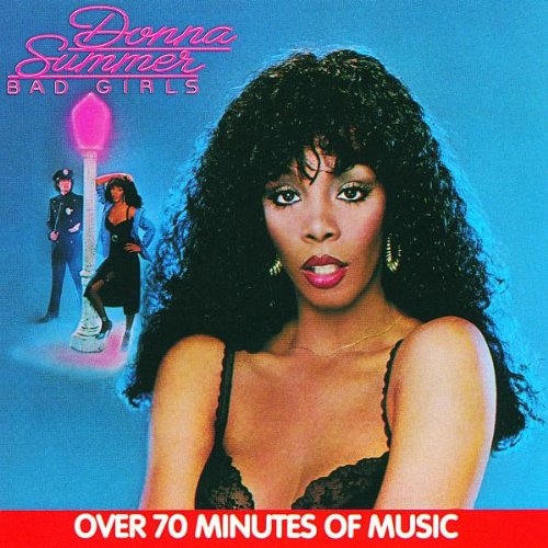 Easily Download Donna Summer Printable PDF piano music notes, guitar tabs for  Guitar Tab. Transpose or transcribe this score in no time - Learn how to play song progression.