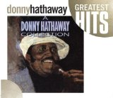 Download or print Donny Hathaway This Christmas Sheet Music Printable PDF -page score for Winter / arranged Piano SKU: 161597.