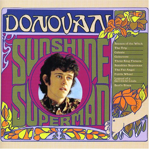 Easily Download Donovan Printable PDF piano music notes, guitar tabs for  Guitar Tab. Transpose or transcribe this score in no time - Learn how to play song progression.