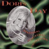 Download or print Doris Day Let It Snow! Let It Snow! Let It Snow! Sheet Music Printable PDF -page score for Christmas / arranged SATB SKU: 39479.