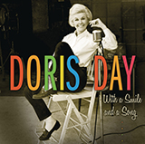 Download or print Doris Day Whatever Will Be, Will Be (Que Sera Sera) Sheet Music Printable PDF -page score for Film and TV / arranged Piano SKU: 118633.
