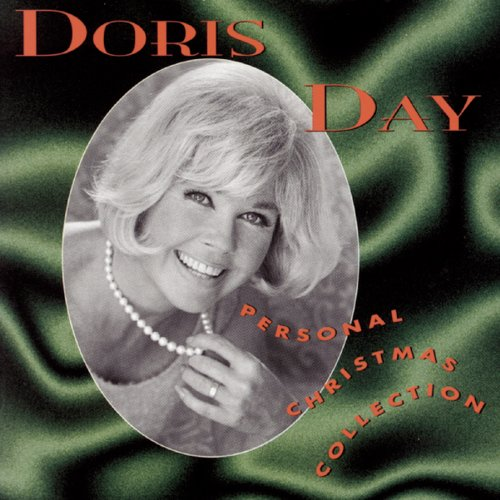 Easily Download Doris Day Printable PDF piano music notes, guitar tabs for  Melody Line, Lyrics & Chords. Transpose or transcribe this score in no time - Learn how to play song progression.